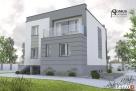 Projektowanie elewacji dowolnego budynku + Wizualizacje 3D