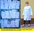 Odzież i obuwie medyczne legionowo