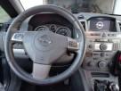 Opel Zafira B 2006, 1,9CDTI 150KM - 4