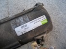 ALTERNATOR VALEO 27J5 0259 BO B D7G3 - 2