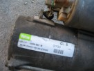 ALTERNATOR VALEO 27J5 0259 BO B D7G3 - 3