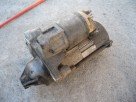 ALTERNATOR VALEO 27J5 0259 BO B D7G3 - 4