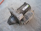 ALTERNATOR VALEO 27J5 0259 BO B D7G3 - 1