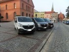 Busy-Przewóz osób,Koln,Bonn,Dusseldorf-Kassel-Hannover-bus! - 2