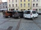 Busy-Przewóz osób,Koln,Bonn,Dusseldorf-Kassel-Hannover-bus! - 3