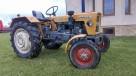 zakupie ciagniki i maszyny rolnicze