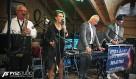 Hiba Band Zespół weselny, DJ, Śpiew w kościele, wyprowadzen - 1