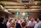 Hiba Band Zespół weselny, DJ, Śpiew w kościele, wyprowadzen - 7