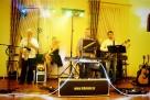 Hiba Band Zespół weselny, DJ, Śpiew w kościele, wyprowadzen - 4