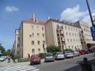 Poznań,Dobry zarządca nieruchomości to czas dobrego wyboru. - 3