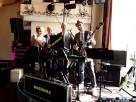 Hiba Band Zespół weselny, DJ, Śpiew w kościele, wyprowadzen - 8