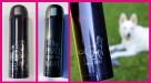 Kubki termiczne - różne rodzaje - z grawerem Twojego napisu - 5