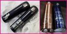 Kubki termiczne - różne rodzaje - z grawerem Twojego napisu - 4