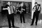 Zespół muzyczny ESC na wesele, bal, event ! - 2