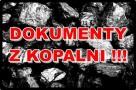 Ekogroszek, Węgiel, INNE BEZPOŚREDNIO z kopalni! PEWNY TOWAR
