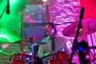 Zespół muzyczny ESC na wesele, bal, event ! - 4