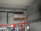 Spawanie konstrukcji+TIG+aluminium+usługi HYDRAULIczne