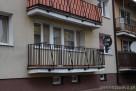 mieszkanie 54 m Zakroczym - 4