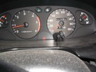 Hyundai H1 2002r. 2,5d - 4