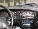 Hyundai H1 2002r. 2,5d - 5