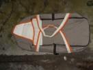 nosidełka i gondole dla dzieci