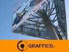 Konstrukcje reklamowe, słupy i pylony reklamowe_GRAFFICO - 4