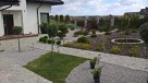 pielęgnacja i zakładanie ogrodów Kielce - 8
