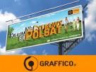 Konstrukcje reklamowe, słupy i pylony reklamowe_GRAFFICO - 3