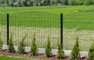 Podmurówka ogrodzeniowa pełna JONIEC 249X20X5,5CM - 4