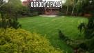 Całoroczna Pielęgnacja, zakładanie ogrodów Kielce - 7