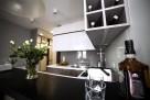 Luksusowe studio ( kawalerka ) 1-pokój do wynajęcia CENTRUM - 3