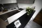 Luksusowe studio ( kawalerka ) 1-pokój do wynajęcia CENTRUM - 4