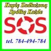 Zadłużenie Skup Spółek - Ochrona Podatkowa oraz 299 i 586 ks