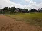 Choszczno, 2 Maja (przy Kochanowskiego), działka 983/2 - 5