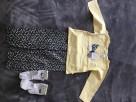 Mnóstwo ślicznych ubranek dla dziewczynek i chłopca - 4