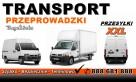 USŁUGI TRANSPORTOWE Bydgoszcz-Tel.888-681-888