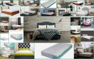 Otwarcie Salonu Łóżka Materace Meble - 3