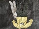Śliczne ubranka dla dziewczynki i chłopca roz.62,68,74,80,86 - 7
