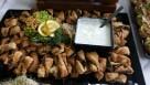 Dobry Catering Warszawa - 3