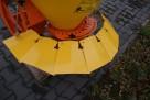 Posypywarka piasku Pronar PS-250 - 5