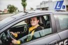 Kurs prawa jazdy w 14 dni,wczasy z prawem jazdy Łomża. - 1