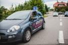 Kurs prawa jazdy w 14 dni,wczasy z prawem jazdy Łomża. - 3