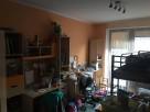 Mieszkanie 87m2 w centrum Nowego Targu - 2