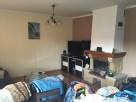 Mieszkanie 87m2 w centrum Nowego Targu