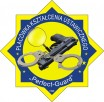 Kwalifikowany Pracownik Ochrony - Kursy i szkolenia - 1