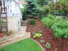 Projekty ogrodów - przede wszystkim profesjonalnie - 4