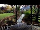 Ogrody z pomysłem, ogrody prawdziwe. - 8