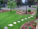 Projekty ogrodów - przede wszystkim profesjonalnie - 1