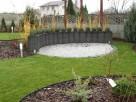 Ogrody z pomysłem, ogrody prawdziwe. - 1