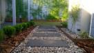 Projekty ogrodów - przede wszystkim profesjonalnie - 6